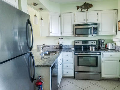 Destin Condo/Townhouse For Sale: 502 Gulf Shore Drive #UNIT 213