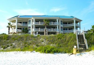 Santa Rosa Beach FL Condo/Townhouse For Sale: $729,000