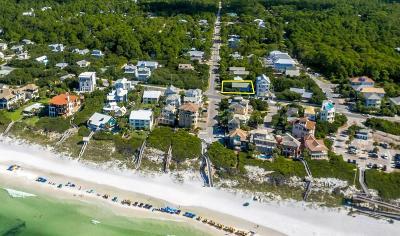 Walton County Residential Lots & Land For Sale: 10 San Juan Avenue