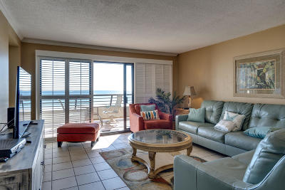 Destin Condo/Townhouse For Sale: 1044 Highway 98 #UNIT 302