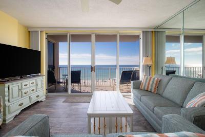 Fort Walton Beach Condo/Townhouse For Sale: 520 Santa Rosa Boulevard #UNIT 506