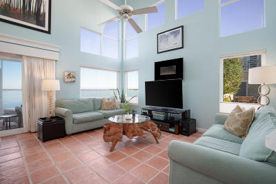 Miramar Beach Condo/Townhouse For Sale: 963 Northshore Drive