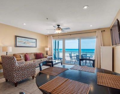 Santa Rosa Beach Condo/Townhouse For Sale: 561 Eastern Lake Road #UNIT 203