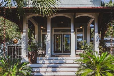 Seacrest Single Family Home For Sale: 175 Brenda Lane