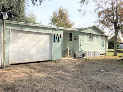 Laguna Beach Single Family Home For Sale: 19512 Alta Vista Drive