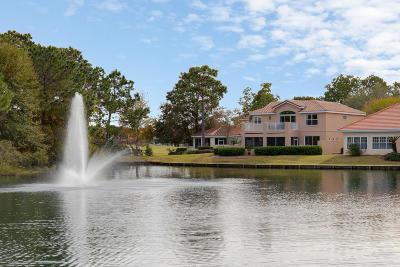 Miramar Beach Single Family Home For Sale: 8015 Legend Creek Drive