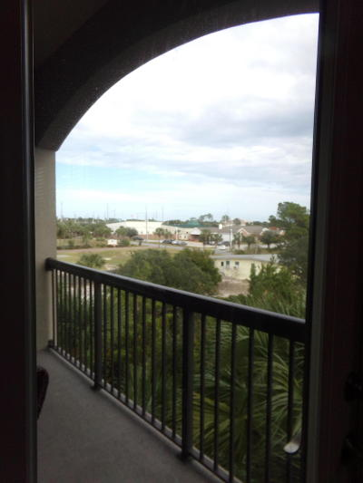 Miramar Beach Condo/Townhouse For Sale: 732 Scenic Gulf Drive #UNIT B30