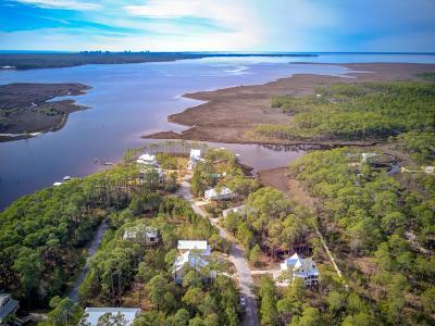 Residential Lots & Land For Sale: Lot I-6 Mallard Lane