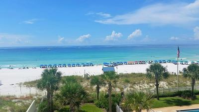 Destin Condo/Townhouse For Sale: 1010 E Highway 98 #UNIT 401