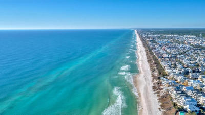 Inlet Beach Residential Lots & Land For Sale: 59 E Willow Mist Road