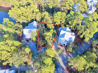 Residential Lots & Land For Sale: Lot 44 Bosk Lane
