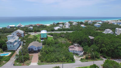 Residential Lots & Land For Sale: LOT32-BlkA Baird Road