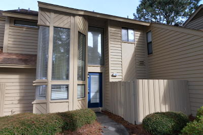 Miramar Beach Condo/Townhouse For Sale: 300 W Sandestin Boulevard