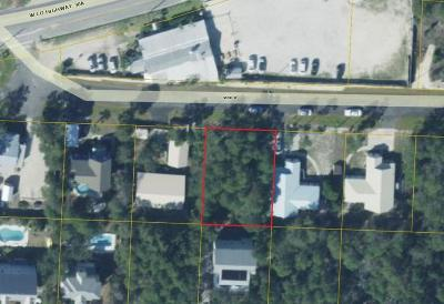 Residential Lots & Land For Sale: Vicki Street #Lot 10