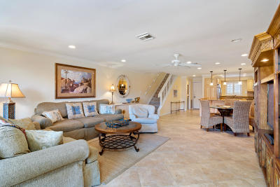 Destin Condo/Townhouse For Sale: 520 Gulf Shore Drive #UNIT 328