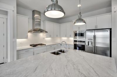 Santa Rosa Beach Single Family Home For Sale: Sandgrass Boulevard #Lot 241