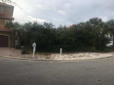Miramar Beach Residential Lots & Land For Sale: 46 S Saint Francis Drive