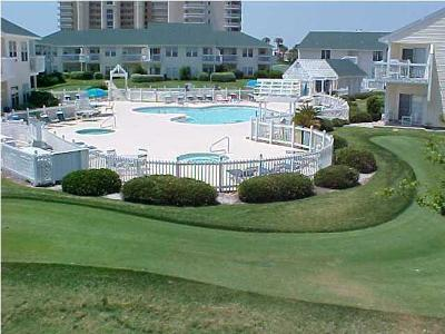 Destin Condo/Townhouse For Sale: 775 Gulf Shore Drive #UNIT 924