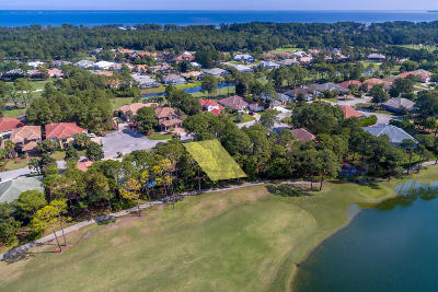 Miramar Beach Residential Lots & Land For Sale: Lot 9 Indigo Loop