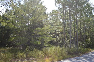 Panama City Residential Lots & Land For Sale: 6216 Imperial Drive