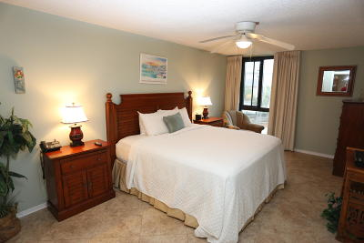 Destin FL Condo/Townhouse For Sale: $309,500