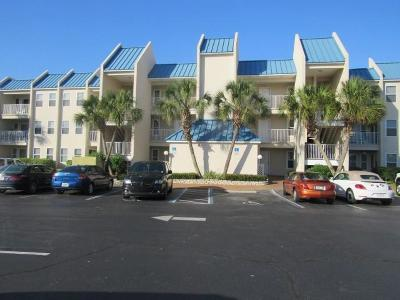 Destin Condo/Townhouse For Sale: 300 Gulf Shore Drive #UNIT 301