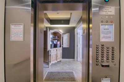 Destin Condo/Townhouse For Sale: 15200 Emerald Coast Parkway #UNIT 507
