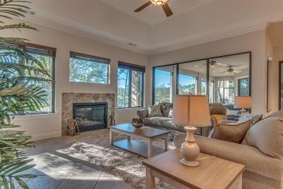 Destin Single Family Home For Sale: 353 Kelly Plantation Drive