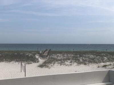 Destin Condo/Townhouse For Sale: 775 Gulf Shore Drive #UNIT 212