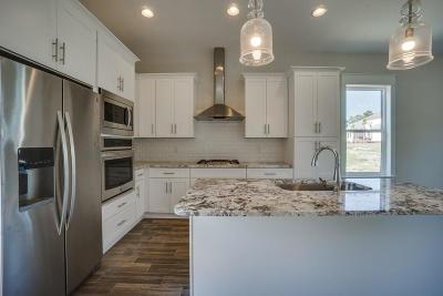 Santa Rosa Beach Single Family Home For Sale: 22 Magical Place