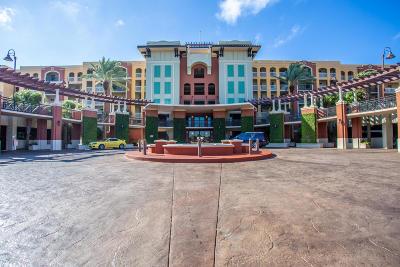Fort Walton Beach Condo/Townhouse For Sale: 1150 Santa Rosa Boulevard #UNIT 521