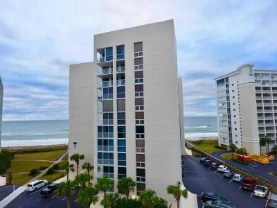 Destin Condo/Townhouse For Sale: 900 Gulf Shore Drive #UNIT 206