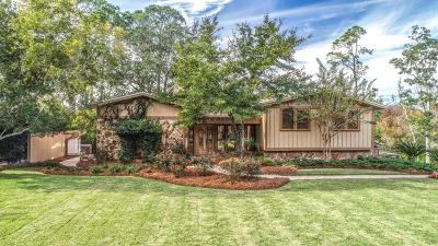 Niceville Single Family Home For Sale: 212 Olde Post Road