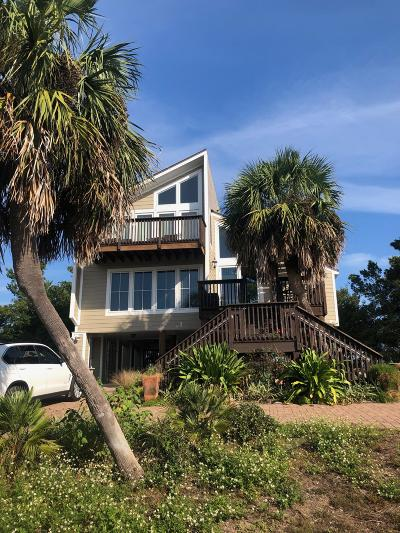 Destin Single Family Home For Sale: 307 Summit Drive