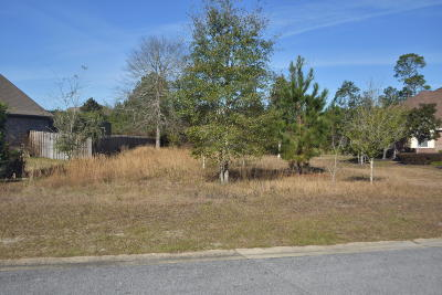 Freeport Residential Lots & Land For Sale: 39 Quiet Cove