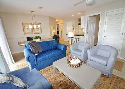 Santa Rosa Beach Condo/Townhouse For Sale: 11 Beachside Drive #932