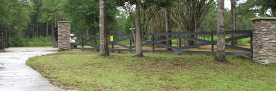 Holmes County Residential Lots & Land For Sale: Reedy Creek Crossing #PH1-LOT