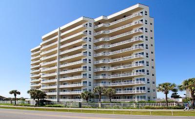 Miramar Beach Condo/Townhouse For Sale: 1272 Scenic Gulf Drive #UNIT 301
