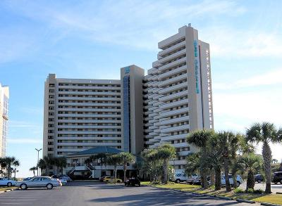 Destin Condo/Townhouse For Sale: 1040 E Hwy 98 #1109