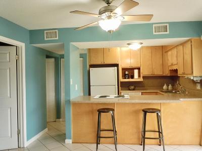 Destin Condo/Townhouse For Sale: 4000 Gulf Terrace Drive #UNIT 187