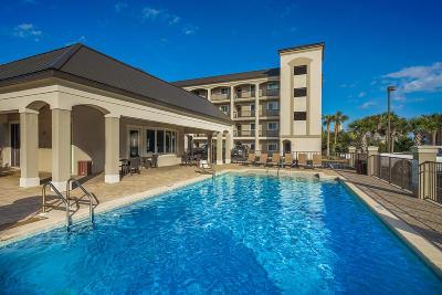 Miramar Beach Condo/Townhouse For Sale: 732 Scenic Gulf Drive #A302