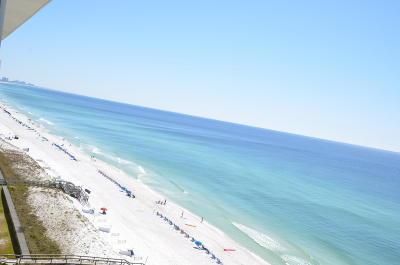 Destin Condo/Townhouse For Sale: 830 Gulf Shore Drive #UNIT 511