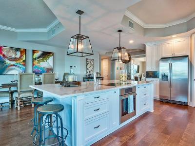 Destin Condo/Townhouse For Sale: 211 Durango Road #UNIT 311