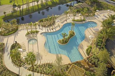 Miramar Beach Condo/Townhouse For Sale: 5000 S Sandestin South Boulevard #UNIT 631