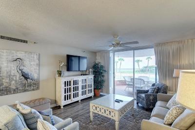 Miramar Beach Condo/Townhouse For Sale: 9815 W Us Highway 98 #UNIT A10