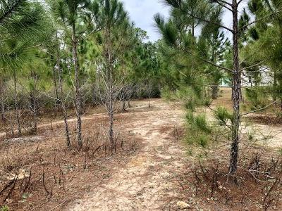 Residential Lots & Land For Sale: Greenleaf Drive