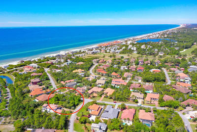 Residential Lots & Land For Sale: G 27 Sea Winds Drive