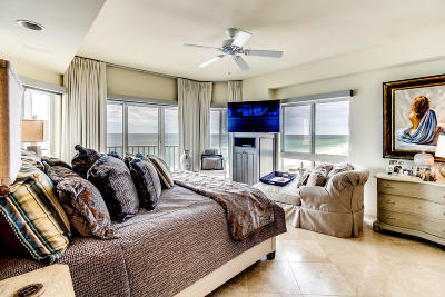 Destin Condo/Townhouse For Sale: 770 Gulf Shore Drive #703