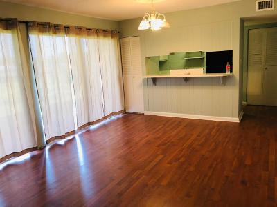 Okaloosa County Condo/Townhouse For Sale: 4000 Gulf Terrace Drive #UNIT 114