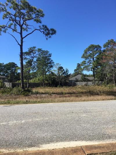Residential Lots & Land For Sale: Lot 28 Pelican Bay Drive